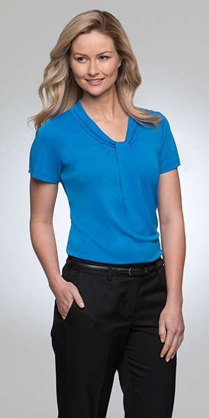 Ladies Pippa Top